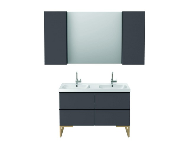 collection ikea 2011 le dressing et la salle de bains ikeaddict. Black Bedroom Furniture Sets. Home Design Ideas