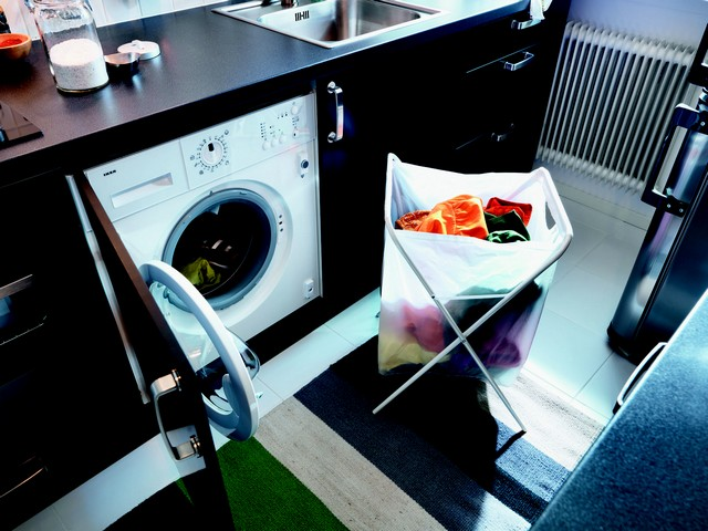 1000 images about equipement cuisine salle de bain electro on pinterest washing machines. Black Bedroom Furniture Sets. Home Design Ideas
