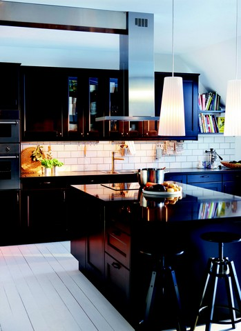 collection ikea 2011 les cuisines ikeaddict. Black Bedroom Furniture Sets. Home Design Ideas