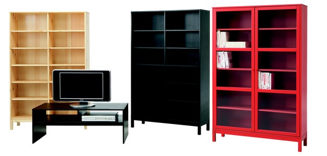 les tendances ikea 2011 ikeaddict. Black Bedroom Furniture Sets. Home Design Ideas
