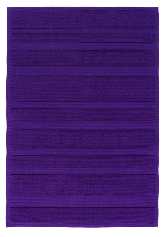 tapis violet ikea c ble lectrique cuisini re vitroc ramique. Black Bedroom Furniture Sets. Home Design Ideas