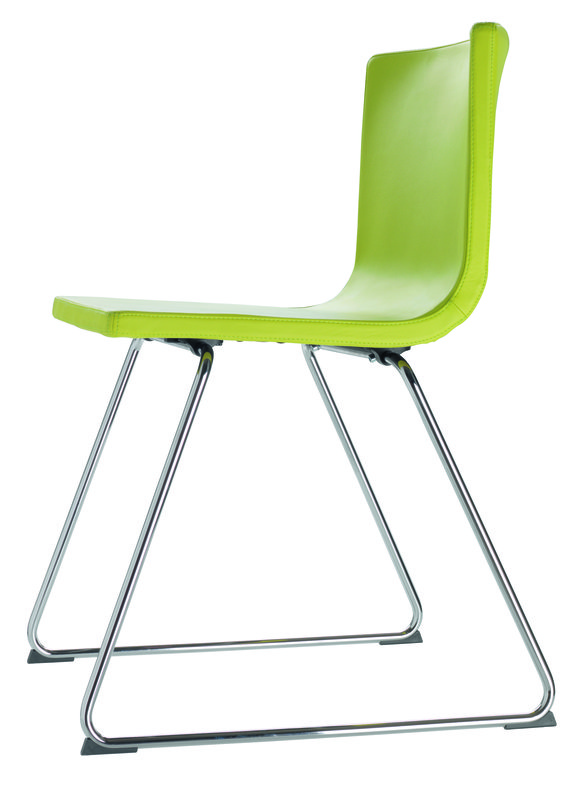 Collection ikea 2012 techno vert et l 39 heure bleue for Chaise ikea bernhard