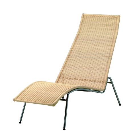 Collection ikea printemps t l 39 int rieur ikeaddict for Chaise 20 euros