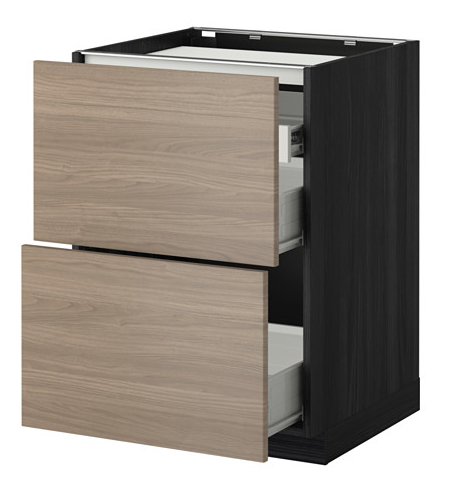 ikea metod la nouvelle m thode d 39 ikea pour faire voluer. Black Bedroom Furniture Sets. Home Design Ideas