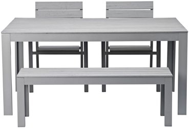 Ikea table jardin en aluminium table de lit a roulettes - Ikea table jardin ...
